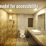 remodel for accessibility